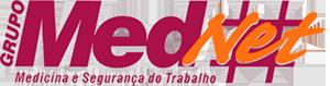 Grupo MEDNET - Unidade Porto Alegre/RS